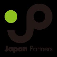 logo_cell_waku